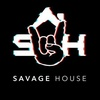 TikToker 🤘🏼SAVAGE HOUSE🤘🏼